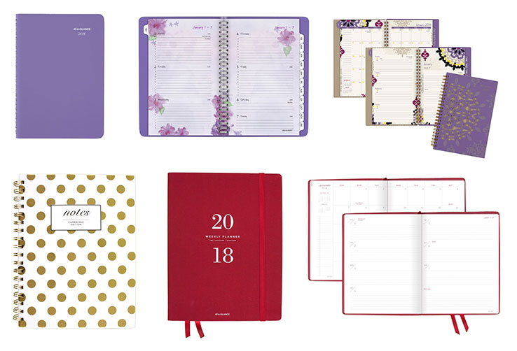 At-A-Glance-Planner