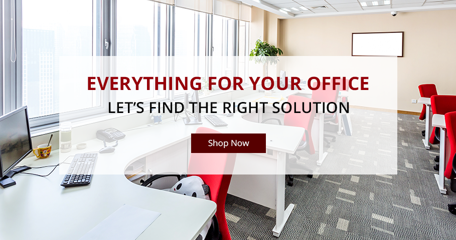 Jacobs Gardner U2013 Everything For Your Office