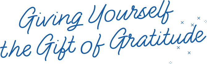 Giving-Yourself-the-Gift-of-Gratitude