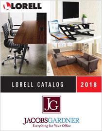 prmotional-catalogs