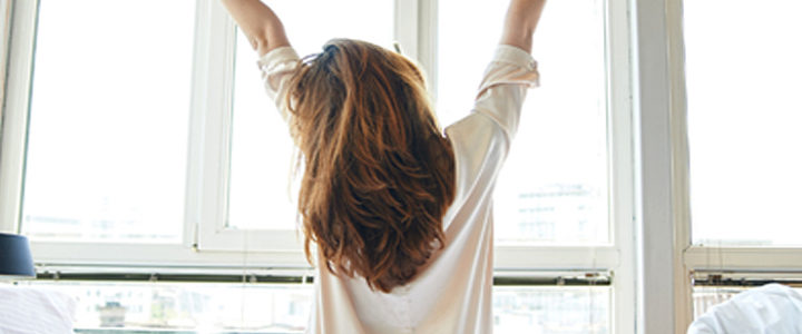 Three Things to Do Every Morning to Create a Better Day