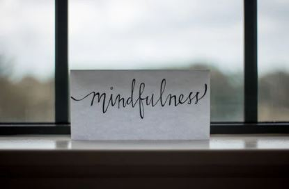 Increase Company Mindfulness in 5 Steps
